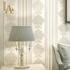 Wall Covering For Living Room Compare Prices On Wall Cover Online Shopping Buy Low Price Wall