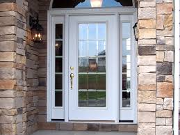 front storm doorsWestchester NY Entry Doors Storm Doors Patio Doors Garage Doors