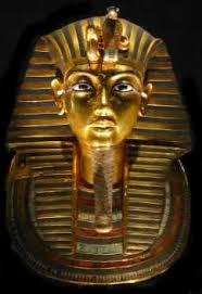 Tutankhamun   Ancient Egypt for Kids Primary Homework Help