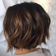 33 Light Brown Hair Colour Ideas