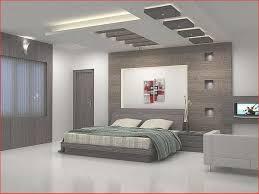 Creative Bedroom Ceiling Design Creative Bedroom Interior Design Gypsum Ceiling Design