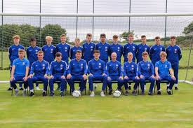 All information about chelsea youth () current squad with market values transfers rumours player stats fixtures news. Chelsea Fc Is Seeking Cornwall Youth Talent At New Development Centre Cornwall Live