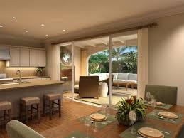 New Home Interior Decorating Ideas Beauteous Decor New Home Interior  Decorating Ideas Of Nifty New Home Interior Design With Nifty New New