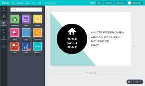 Best Software For Machine Design 5 Best Label Design Printing Software Platforms