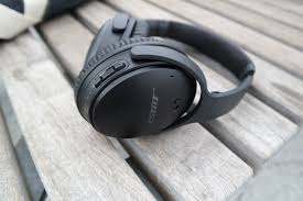 bose noise cancelling headphones 35. bose quickcomfort 35 (2) noise cancelling headphones c
