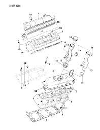 1985 jeep cherokee cylinder head diagram 000004hc