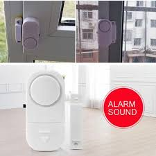 1080P <b>Aqara G2H</b> Zigbee <b>Smart</b> Camera Night Vision Gateway ...