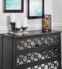 Home Decor Accent Furniture Steinhafels Home Decor and Accent Furniture 52