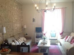 french house lighting. Gallery Image Of This Property French House Lighting