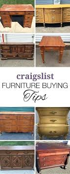 Sell Used Furniture line India How To Sell Stuff line Best Way