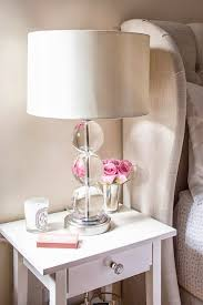 ikea bedroom lighting. simple ikea exceptional small bedroom lamps natural linen tufted headboard white ikea  hemnes dresser with anthropologie throughout ikea lighting