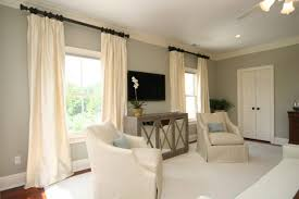 Color Schemes For Homes Interior Interesting Decoration