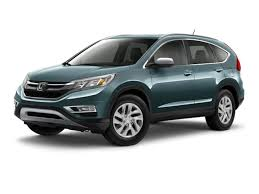 Used 2016 Honda Cr V For Sale In Reading Pa Stock P0343a