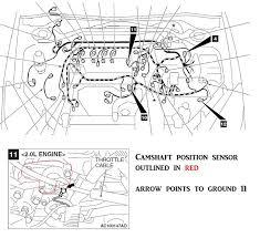 2004 mitsubishi lancer radio wiring diagram 2004 mitsubishi lancer electrical wiring diagram wiring diagrams and on 2004 mitsubishi lancer radio wiring diagram