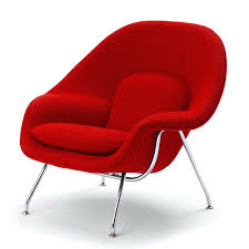 famous furniture companies. Famous Furniture The Most Designers You Can Visit Us At Our Website . Companies