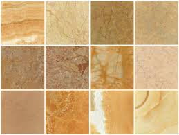 brown marble floor texture. Simple Brown To Download The Files You Need Register  TEXTURES  Throughout Brown Marble Floor Texture