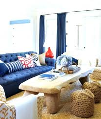 Navy Blue Living Room Best Blue Living Room Sets Blue Living Room Sets Gorgeous Design Ideas