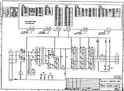 fanuc schematics or power supply info needed fanuc 10 schematics or power supply info needed pwm circuit jpg