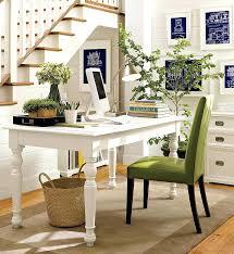 home office decoration ideas. Office Decoration Inspiration Decorating Ideas For Home Magnificent  Decor I