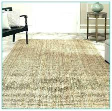 10 foot rug 8 feet round rugs 8 foot round rug jute 2 square 8 feet
