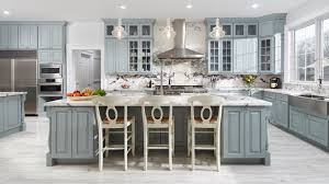 cabinet kitchen cabinets cambridge anaheim kitchen cabinetry