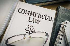 Business Law Business Commercial Law Faq Rostam Law Firm