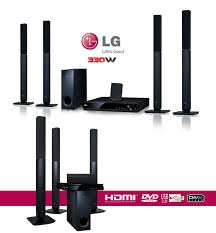 lg home theater. lg home theater system dh4530t lg