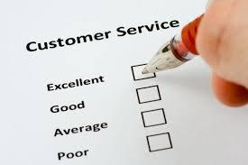 7 Brilliant Ideas To Make Your Customer Service Shine Rise