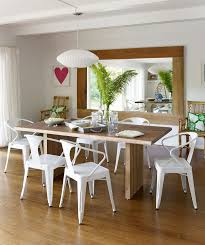 small country dining room ideas. Dining Room Country Decorating Ideas Pinterest Modern Small Traditional Style Idea Fresh Best
