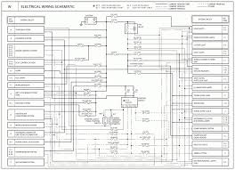 2002 kia sportage wiring diagram wiring diagram and schematic 2002 kia rio wiring diagram at 2002 Kia Sportage Wiring Diagram