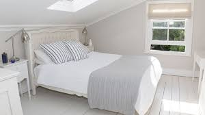 Indian Double Bed Designs With Box How To Organize Your Small Bedroom