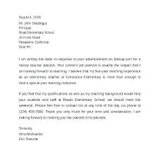 Photography Cover Letter Photography Cover Letter Fashion ...