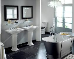 Period Bathroom Accessories Imperial Traditional Victorian Styled Bathroom Toilets