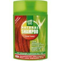 Hennaplus Přírodní šampon Na Zrzavé Vlasy 200ml Od 0 Kč Hledejcenycz