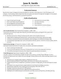 Regular Leasing Manager Job Description Resume Property Manager