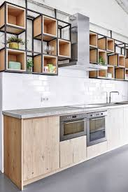 Interior Solutions Kitchens 17 Best Images About Osb Multiplex Interior Solutions On