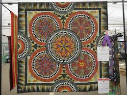 2017 IHQS Photos — Indiana Heritage Quilt Show & Five Turns of the Wheel Adamdwight.com