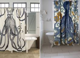 remarkable luxury shower curtains in elegant gray lace polyester luxury shower curtains fayeflam