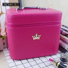 professional portable makeup cases
