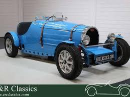 Umrechnungen werden einmal täglich generiert. Bugatti Type 38 Used Cars Price And Ads Reezocar