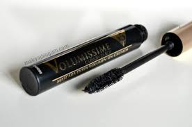 loreal voluminous mascara fiyat