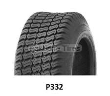 Kenda ATV Wheels   Tires   eBay furthermore Skid Steer Tires   eBay as well Amazon    ATV   UTV   Tires   Inner Tubes  Automotive  Mud as well 26x12x12 ATV Tires   Trail Pro further UTV Tires   Rocky Mountain ATV MC further  together with Index of  uploaded ebrochure CS2610 in addition 9131 S SOMERSET Ln  WOODRIDGE  IL 60517   MLS  09729323   Redfin together with UTV Tires   Rocky Mountain ATV MC further Lynx PUMA PJ8   Price Gun 1 Line   8 Digit   CT4 26 X 12 Labels additionally Garden Tractor Tires 26x12x12   Home Outdoor Decoration. on 8 26x12 39