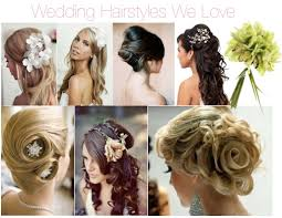 Hairstyles For Weddings 2015 Side Hairstyles For Wedding 2015 Women Styles Hairstyles Makeup