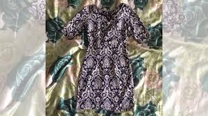 <b>Платье Classic Fashion</b> original купить в Кемеровской области на ...
