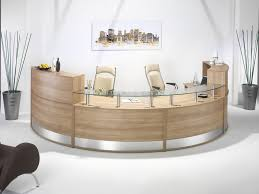 office counter designs. Full Size Of Office Table:reception Counter Design For Hospital Reception Desk Ideas Designs