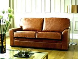 how to repair leather furniture at home leather couch repair leather couch repair leather sofa repair
