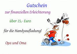 Scheck als geschenk drucken from foto.genstr.com. Geld Geschenk Gutschein Dazu Drucken