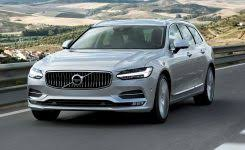 2018 tesla p100d price. delighful p100d volvo v90 cross country reviews price within 2018  wagon and tesla p100d price