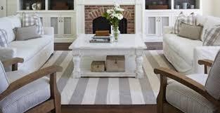 elegant room size area rugs at ideas splendi what rug foriving my