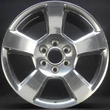2014 Silverado Bolt Pattern Simple Design Ideas
